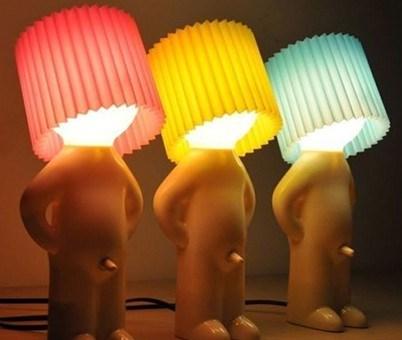 mr-pee-designerlampe dekoelement