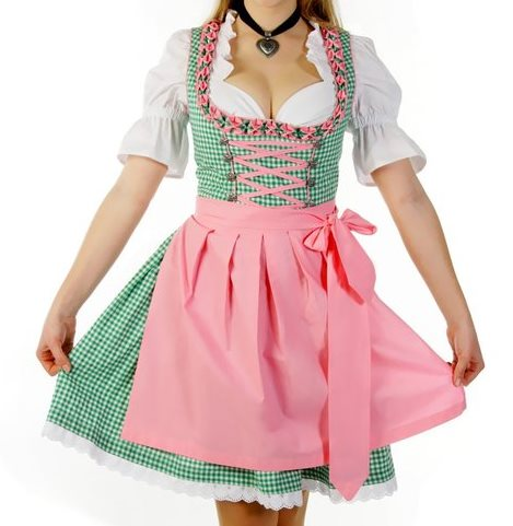 dirndl g nstig kaufen pretty little page. Black Bedroom Furniture Sets. Home Design Ideas