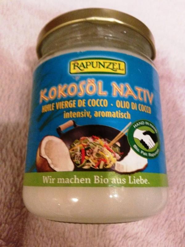 bio kokosoel