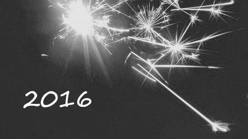 Silvester-2016-Neujahr