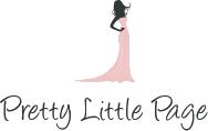 pretty-little-page