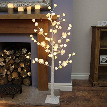 led-rosenbaum-beleuchtung-dekoration