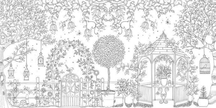 malbuch-fuer-erwachsene-secret-garden-johanna-basford