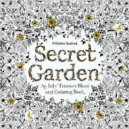 secret-garden-johanna-basford-ausmalbuch