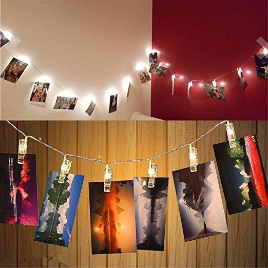 foto-klammer-lichterkette-diy-beleuchtung-weihnachtsdekoration